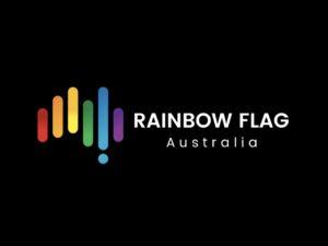 Rainbow Flag Directory Network