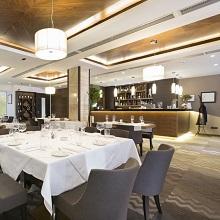 Restaurant&Eateries1
