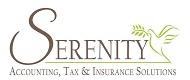 Serenity Financial Services LLC1