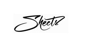 Sheets DMC