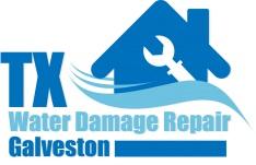 TX-Water-Damage-Repair-Galveston-234×151