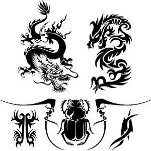 TattooParlors1