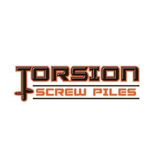 Torsion Screw Piles Ltd