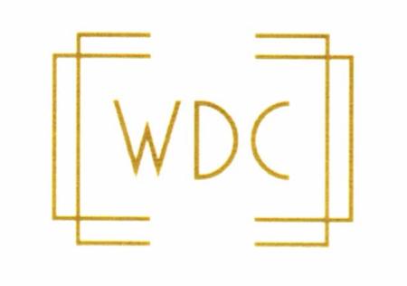 Wagner Dental Care logo