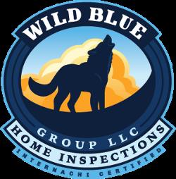 Wild Blue Group Logo