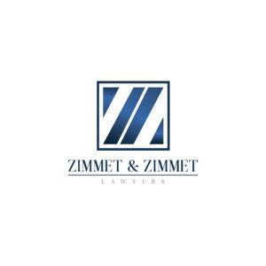 ZIMMAT&ZIMMAT-logo-04