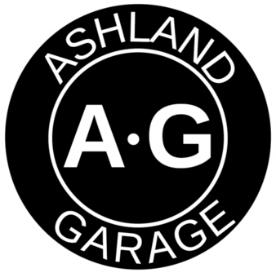 ashlandgarage