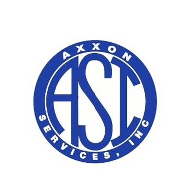 axxon-services-commercial-equipment-repair-san-antonio-tx