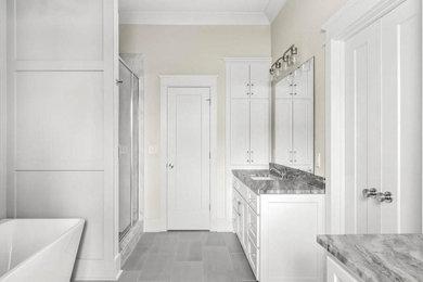 bathroom-remodel-Los-angeles