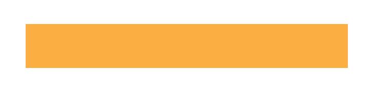 beastsellersreview Logo