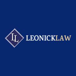 commack-attorney-leonick-law