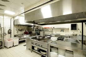 commercial appliances (3)