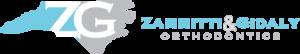 cropped-zg-logo-web-horiz-color (1)
