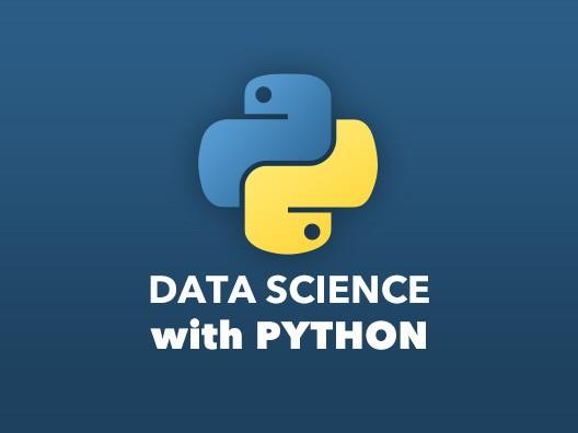 data-science–with-python-igmguru_176161162_xl