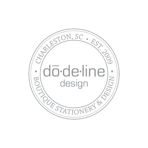 dodeline logo