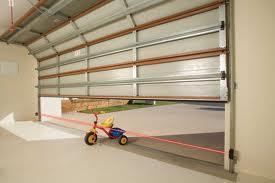 garagedoorsensors