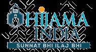 hijama_main_logo-removebg-preview (1)