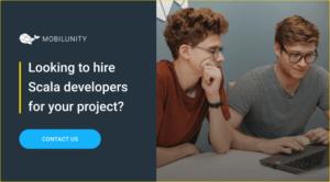 hire-scala-developer-at-mobilunity-at-a-reasonable-cost