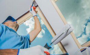 house-painters-san-antonio