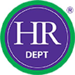 hrdept-logo-sm1