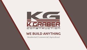 k-graber-logo