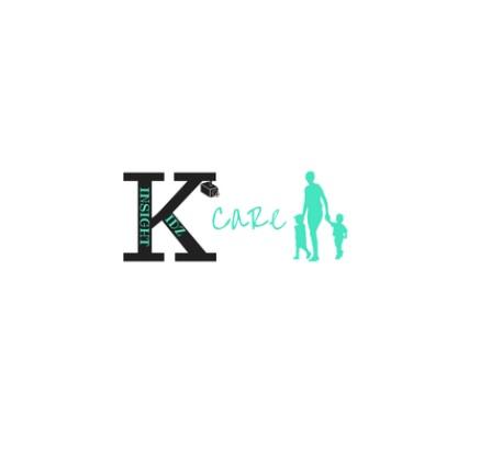 kcare