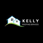 kellyroofingservices-logo