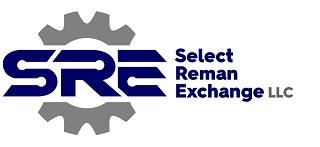 logo-cropped-1