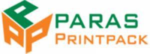logo-e14564665482581