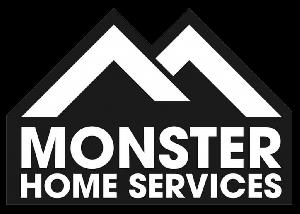 logo_602167f787581