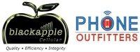 logo_blackapple-phoneof (1)