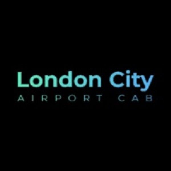 londoncityairportcab
