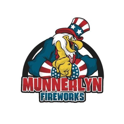munner logo