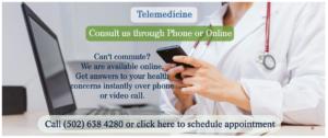 nair internal medicine call now