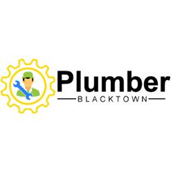 plumber-blacktown