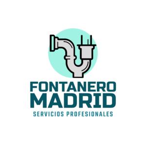 plumbing-logo-maker-a1167