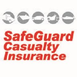 safeguard2