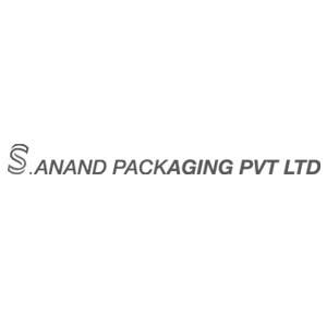 sanand logo copy
