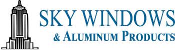 sky-windows-aluminum-products-nyc2 (1)
