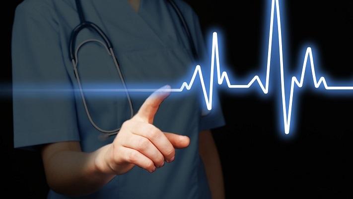 ss-health-life-medical_isu6fh