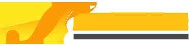 streamline-delivery-logo