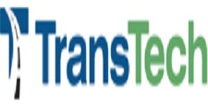 transtech3