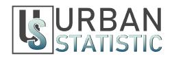 urban-statistic-logo