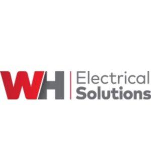 whes logo