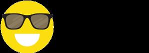 willow wood logo
