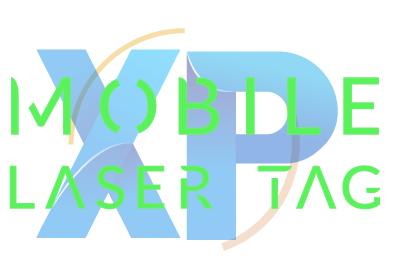 xpmobile logo