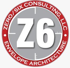 z6 galveston logo