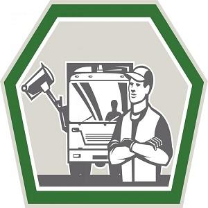 0.Logo
