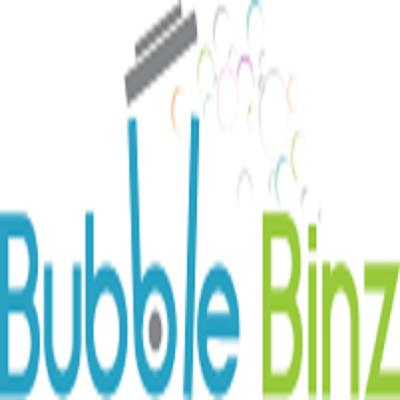 0000s_0000_Bubble-Binz_logo