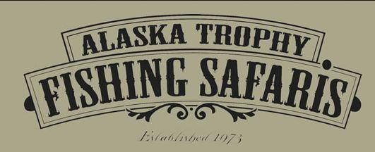 Alaska Trophy Fishing Safaris